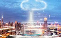 全球云计算市场的规模预计将升至3900亿美元