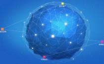 腾讯云加入Linux旗下超级账本 其区块链项目已进入商用阶段