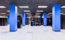 ColoHouse公司收购了荷兰数据中心运营商Netrouting公司