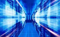 现代存储架构:磁带存储在数据中心