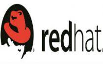 红帽斥资2.5亿美元收购CoreOS 加大对Kubernetes的投资力度