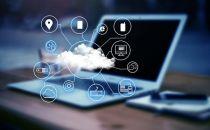 IDC:数字化转型呈现三大趋势