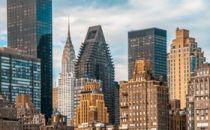 Cleareon公司推动其在纽约都会区的数据中心业务发展