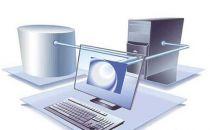 网站空间服务器的正确选择方法