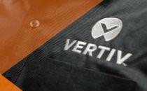 引领中小功率UPS技术发展潮流,Vertiv Liebert®ITA2全面满足用户各种特殊性能要求