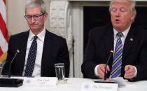 苹果、微软们喜迎巨额亏损:嘴上说不要,身体很诚实