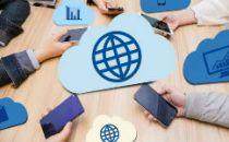 揭开云计算世界里的新服务模式