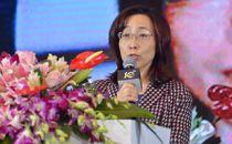 【现场直播】第十届中国IDC产业年度大典