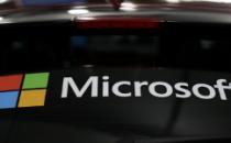 微软云计算业务强劲 Azure营收环比增长98%