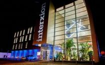 Interxion公司计划投资2.3亿欧元在欧洲建设或扩建数据中心