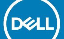 戴尔证实正考虑IPO及与云计算公司VMware合并等选项