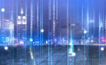 """曙光历军:计算力就是生产力 践行先进计算,助力建设""""数字中国"""""""