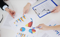 干货分享:数据分析的六大黄金法则