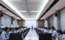 视频会议5.0云时代 科达如何构建人人互联新视界