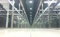 国家绿色数据中心首批名单公布,苏宁成互联网零售唯一上榜企业