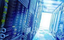 全球数据中心市场规模将在2018年持续增长