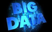 定义大数据:浅显易懂的大数据入门