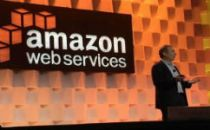 AWS太强了 亚马逊借此成第五软件供应商