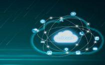 未来三到五年,云计算将成企业大数据业务发展核心推动因素