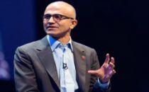 微软CEO:如果不加控制 人工智能就会酿成恶果