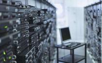 云计算促使一些大型企业放弃数据中心