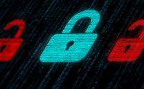 企业首席信息安全官如何应对云计算安全