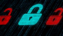 GeekPwn2019云安全挑战赛上演实力攻防战 京东展示安全硬核实力