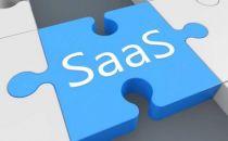全球50家领先的SaaS公司 除了Salesforce、微软还有谁?