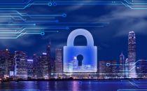 数字经济时代要树立网络安全的全局观