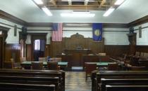 AWS、Azure等云服务商或被判决提交其境外数据 正在举行听证会