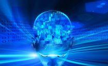 人工智能:撕掉标签,做实产业和应用