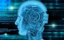 专家:人工智能比人类聪明数十亿倍 人机结合才能生存