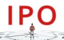 百度营收净利润均超预期 财报透露爱奇艺IPO消息