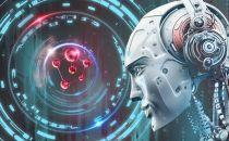 人工智能给云时代的智能运维带来了哪些创新