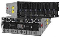 首个商业化冷服务器推动中国HPC生态圈蓬勃发展