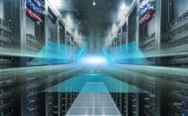 提高数据中心运营规划水平,需要遵守哪些基本原则?