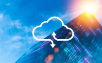 云数据中心,加密密钥的解决方案是什么?