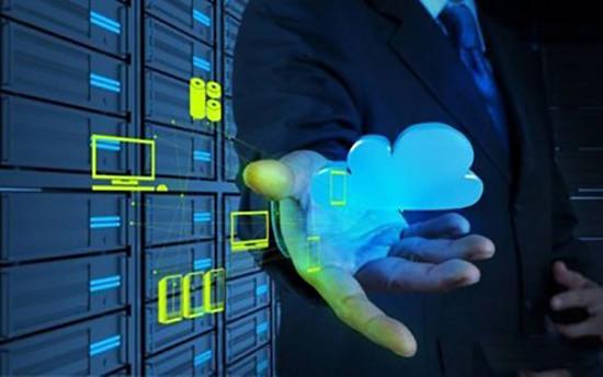 福布斯:云计算四方面影响人类生活 未来至关重要