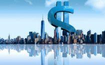 云计算有多烧钱?去年19家砸638亿美元