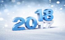 2017云服务市场一地鸡毛:喜忧参半、变数诸多