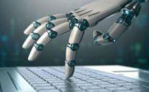 谁能成为人工智能领域领军者?中国进取 美国沉默