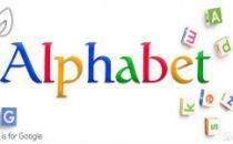 带你一窥谷歌母公司「Alphabet」财团的投资版图