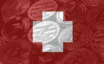 一反全球打压潮流:瑞士支持ICO 发布指导原则