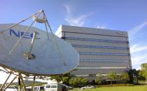 美国云业务增长迅猛,传NEC将在美投200亿日元建数据中心!