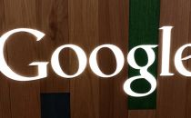谷歌宣布全面开放TPU云服务 具备人工智能计算能力