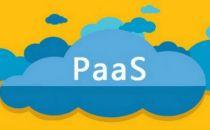 PaaS为何在当下迎来爆发式增长?