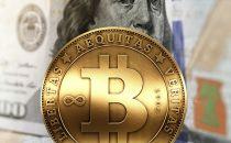 加密货币泡沫严重 区块链技术才是价值