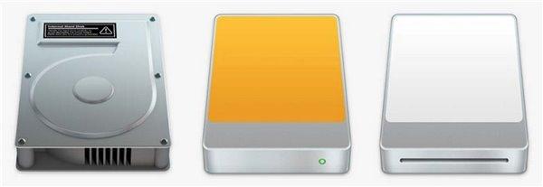 苹果macOS High Sierra现Bug:给磁盘映像写数据时,可能导致数据丢失