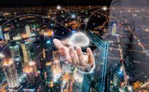 云计算技术的应用特点及存在的问题