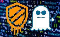 """英特尔发布新微代码 有望修复部分芯片""""幽灵""""漏洞"""